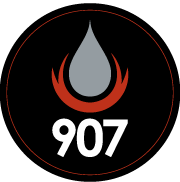 907 Fire Protection Inc.